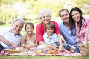 Caregiver in Spokane WA: Using Respite Care to Reduce Family Tension