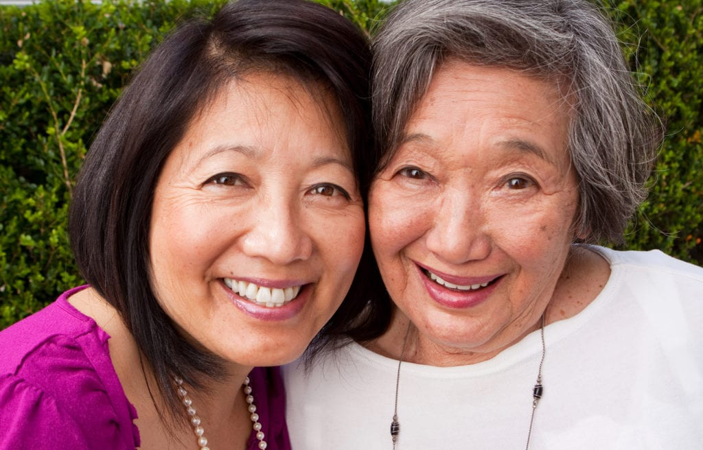 Senior Care Spokane Valley WA: What is Oral Cancer?