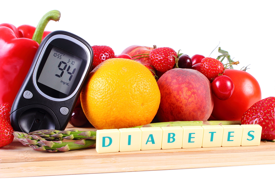 Home Care in Liberty Lake, WA:Skin Complications with Diabetes